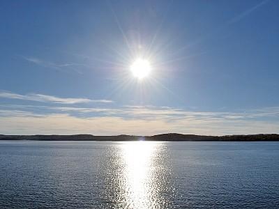 (4) Lake (tranquil)