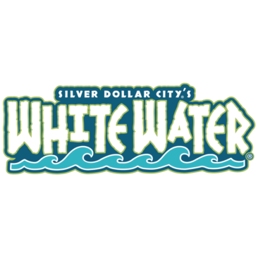White Water Branson